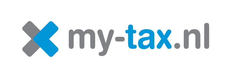 Taxi- en Touringcarbedrijf MyTax